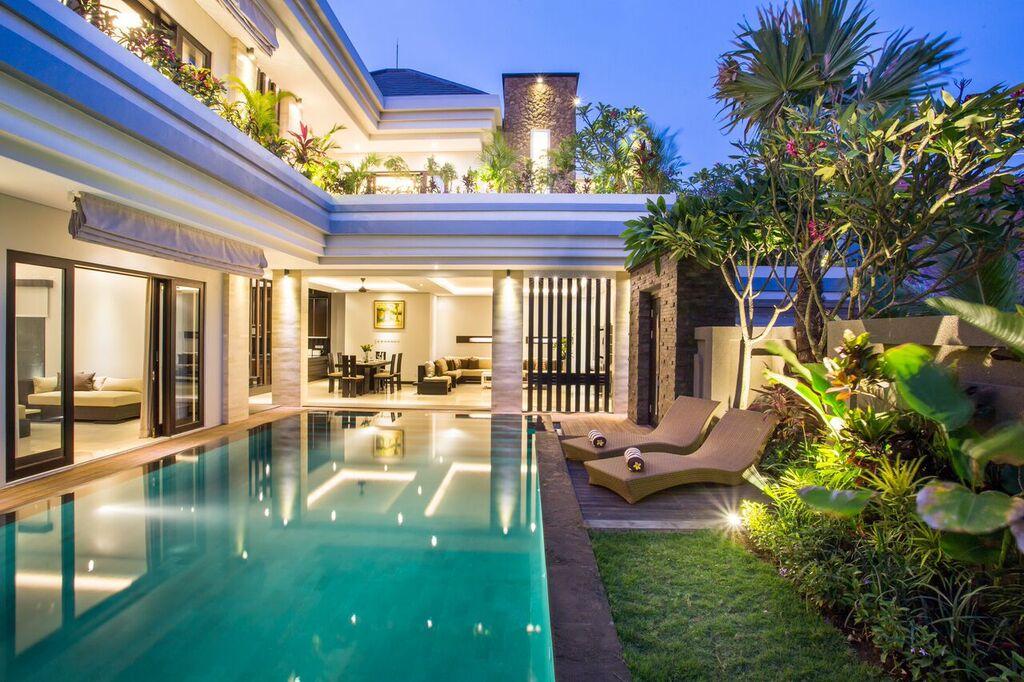amarta-pool-suite-13