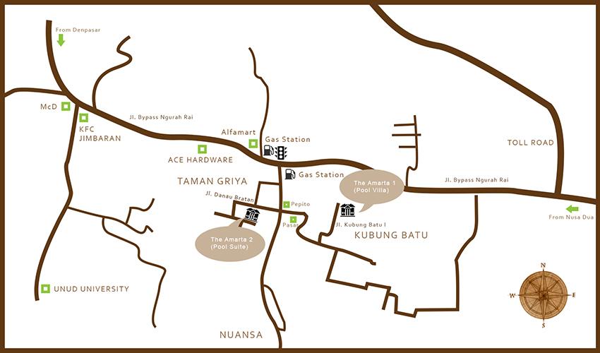 map_amarta22