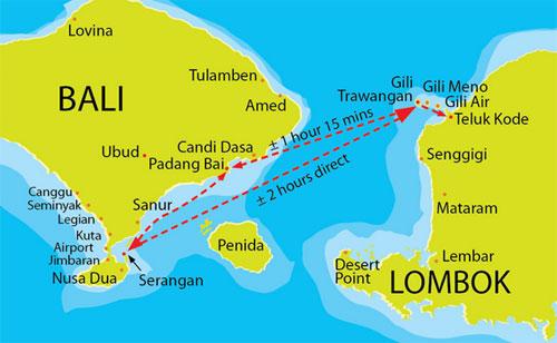 gili-map